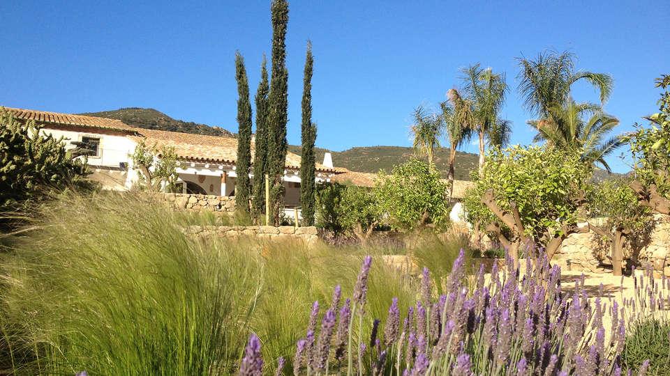 Hotel Mas Lazuli - EDIT_NEW_Garden5.jpg