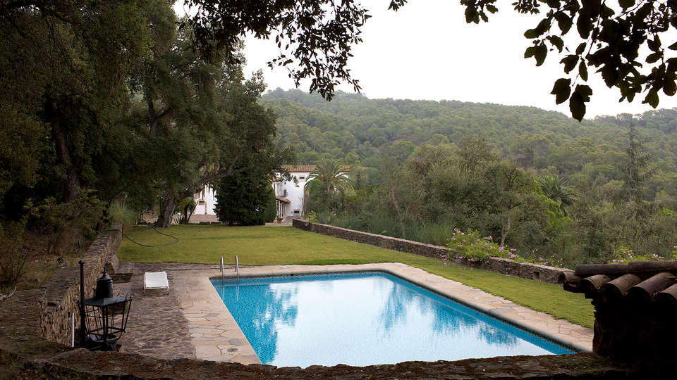 Finca Bell-Lloc - Edit_Pool.jpg