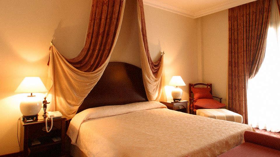 Hotel Termes Montbrió - EDIT_NEW_Room5.jpg
