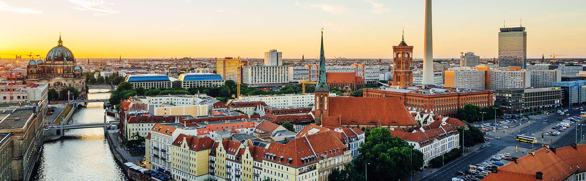 Hyperion Hotel Berlin - EDIT_BERLIN4__1_.jpg