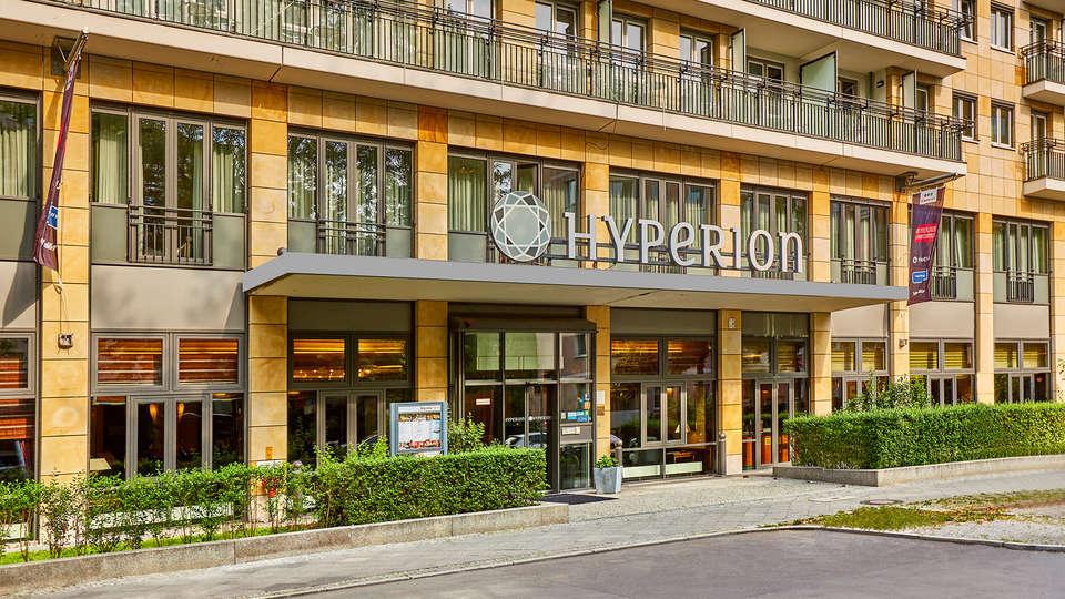 Hyperion Hotel Berlin - Edit_Front2.jpg