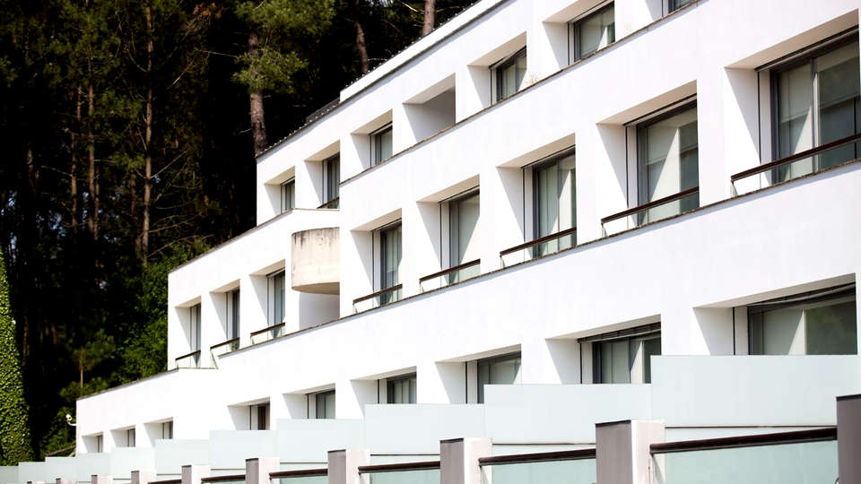 Monte Prado Hotel & Spa - EDIT_NEW_FRONT.jpg