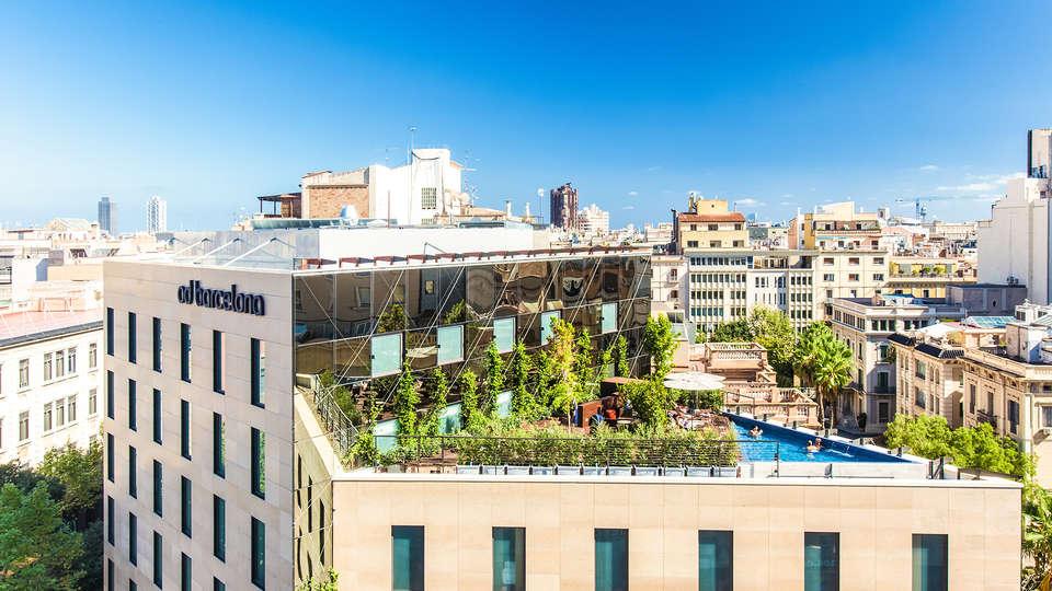 OD Barcelona - EDIT_NEW_Terrace12.jpg