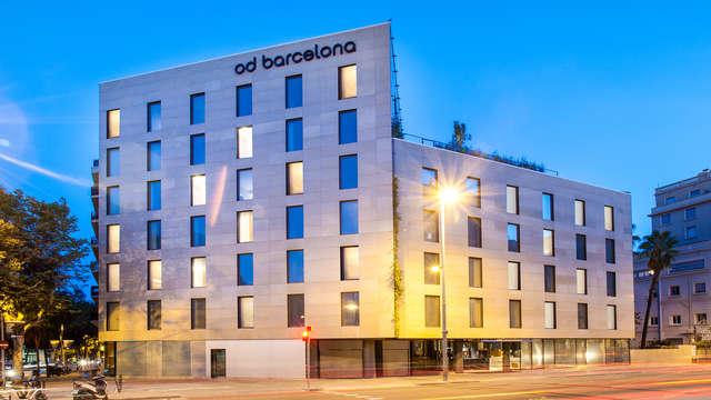 OD Barcelona