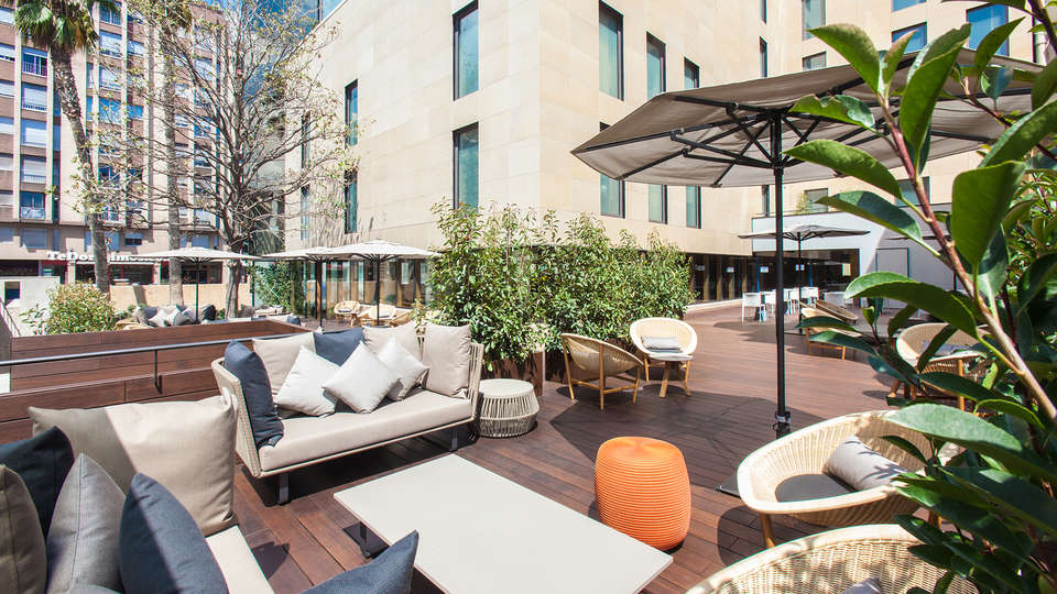 OD Barcelona - EDIT_NEW_Terrace8.jpg