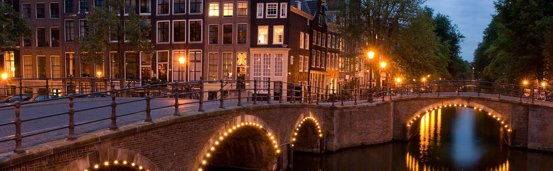 Hotel Casa Amsterdam - Edit_Amsterdam3.jpg