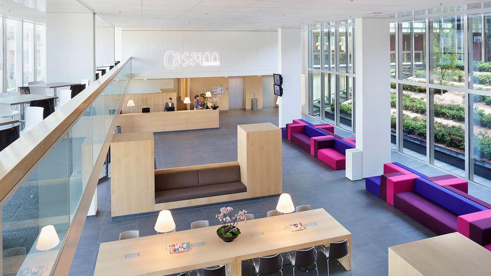 Hotel Casa Amsterdam - Edit_Lobby2.jpg