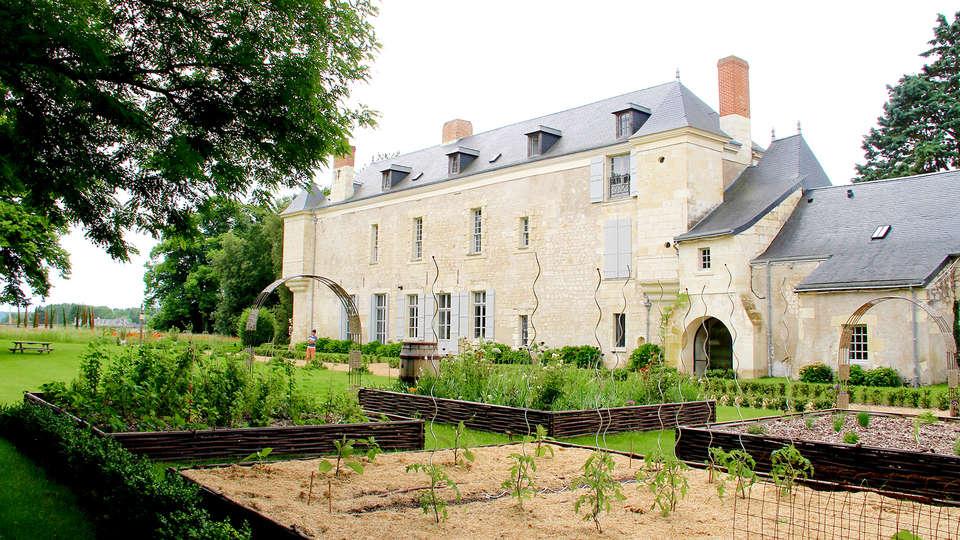 Hôtel Le Plantagenêt - EDIT_CHATEAU-DE-MINIERE4.jpg