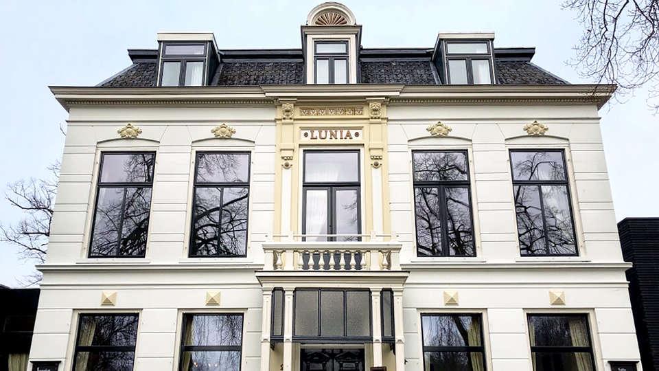 Hotel Restaurant Lunia - EDIT_NEW_FRONT.jpg