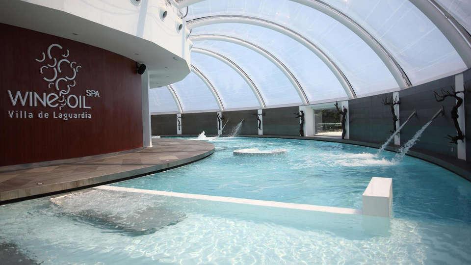 Hotel Sercotel Villa de Laguardia - EDIT_Spa5.jpg
