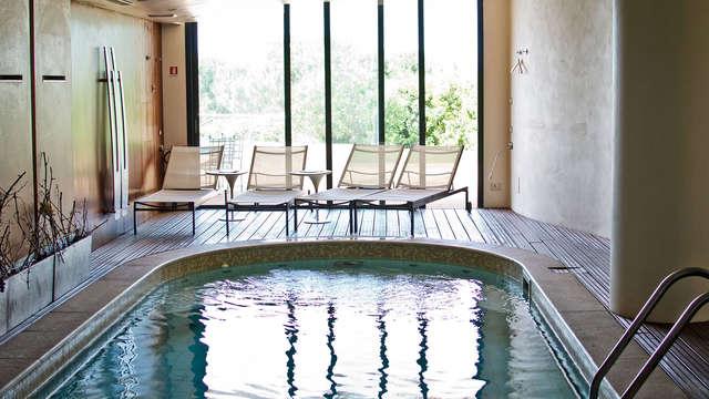 Le Tre Vaselle Resort Spa