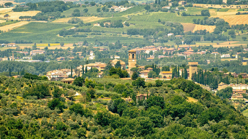 Le Tre Vaselle Resort & Spa - Edit_Torgiano.jpg