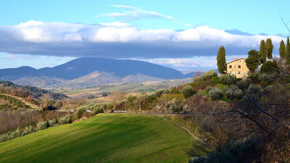 Le Tre Vaselle Resort & Spa - Edit_Torgiano3.jpg