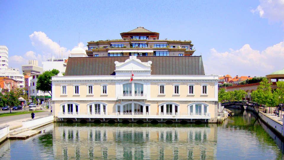 Hotel Art Nouveau As Americas by Ymspyra - EDIT_Capitania.jpg