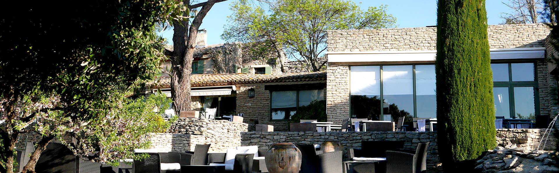 Hôtel Les Bories & Spa - Edit_Front.jpg