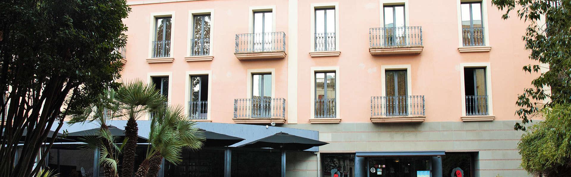 Balneario Vila de Caldes - Edit_Front2.jpg