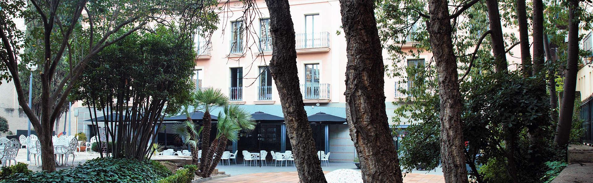 Balneario Vila de Caldes - Edit_Frotn.jpg
