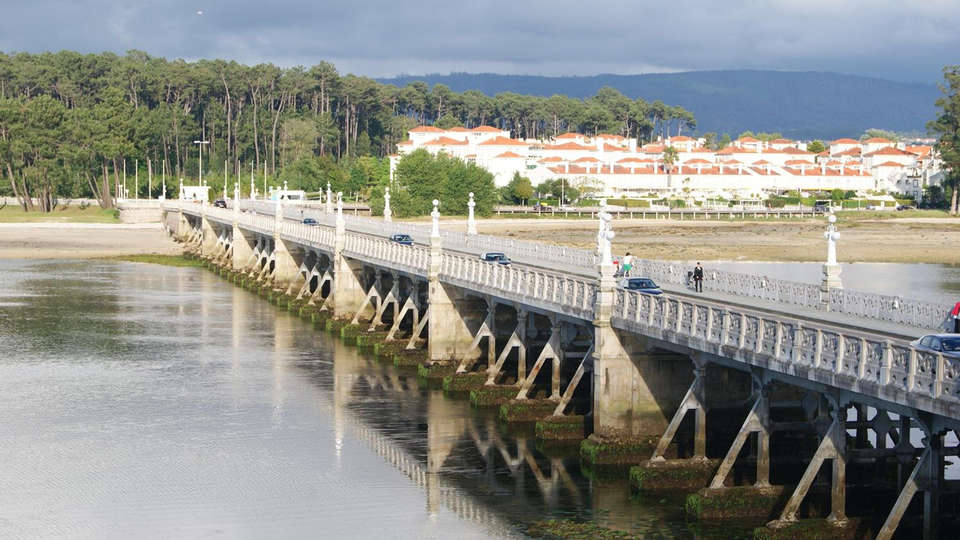 Hotel Puente de La Toja - EDIT_NEW_Destination9.jpg