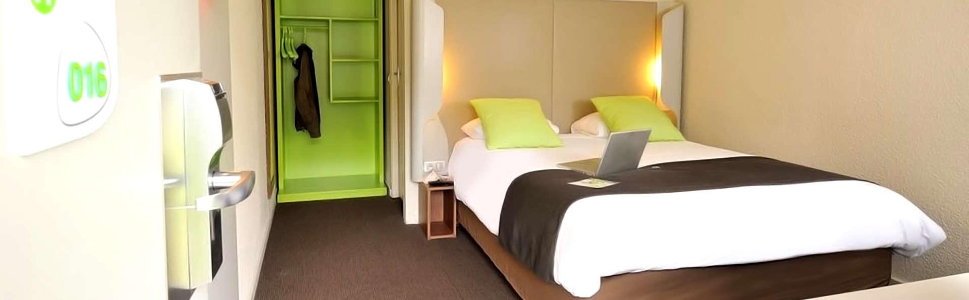 Campanile Saint-Quentin - Edit_Room5.jpg