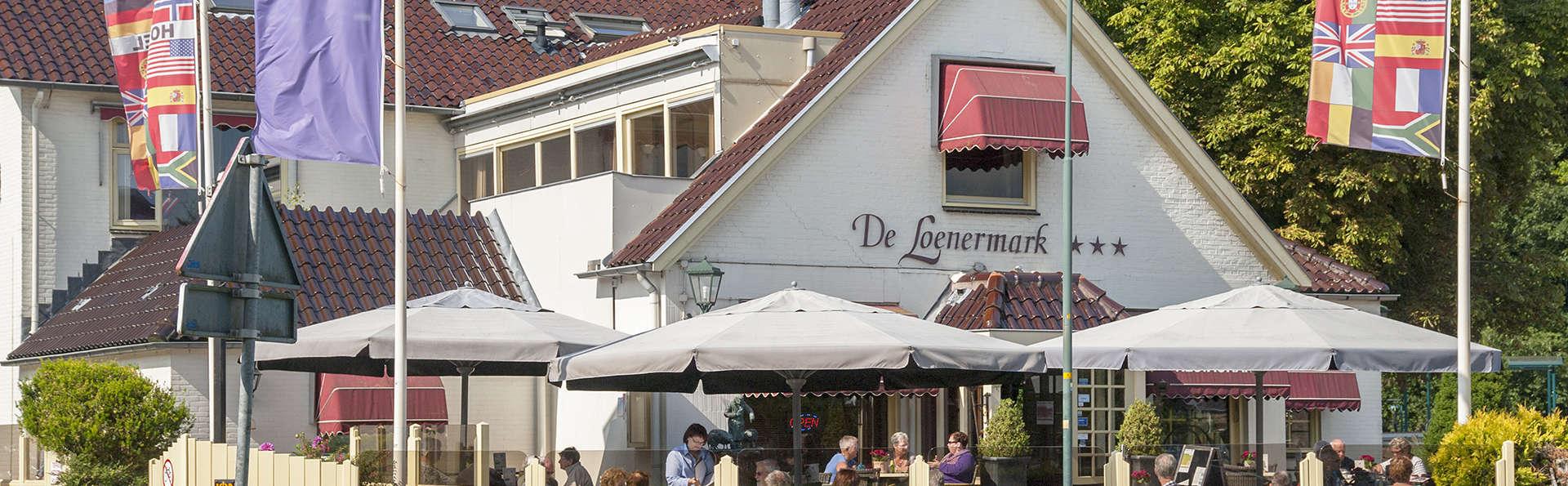 Hotel de Loenermark - EDIT_NEW_Front.jpg