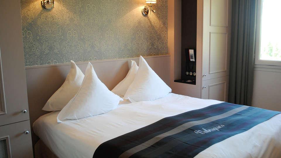 Hôtel Le Vallon de Valrugues et Spa - EDIT_NEW_Comfort.jpg