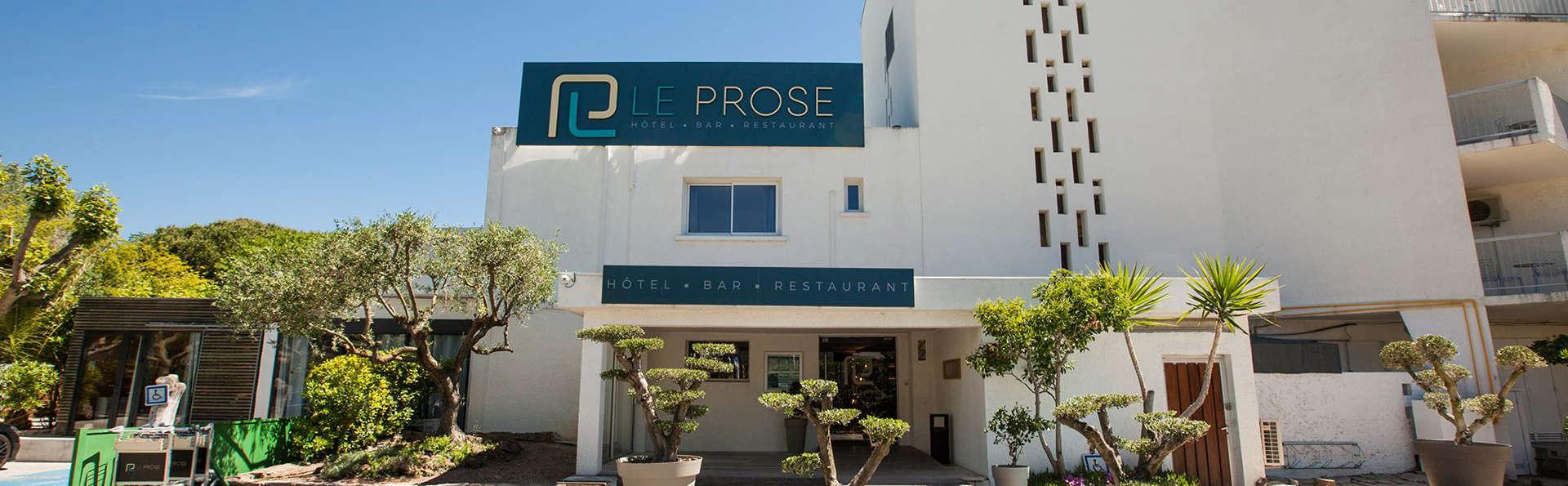 Le Prose Hotel - Edit_Front.jpg
