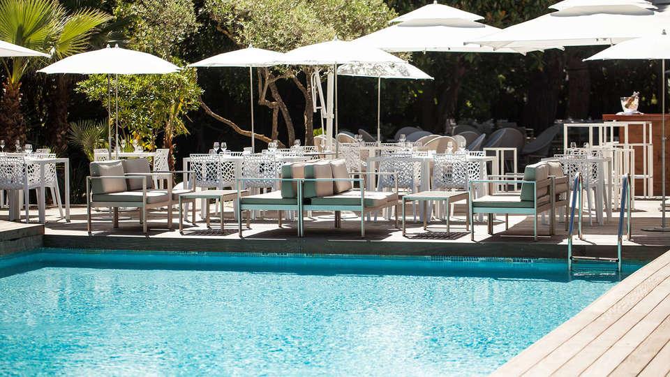 Le Prose Hotel - Edit_Pool.jpg