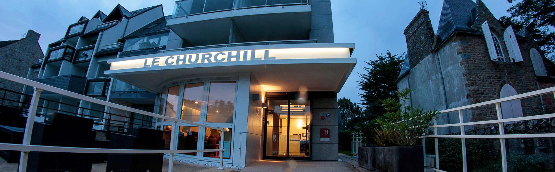 Le Churchill - Edit_Front.jpg