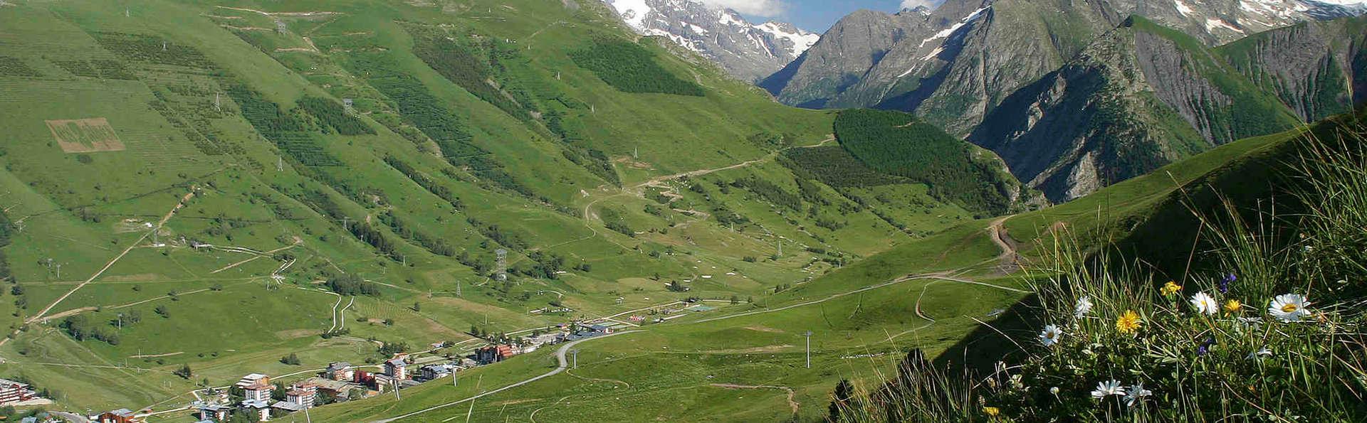 Hôtel Mercure Les Deux Alpes 1800 - Edit_Destination2.jpg
