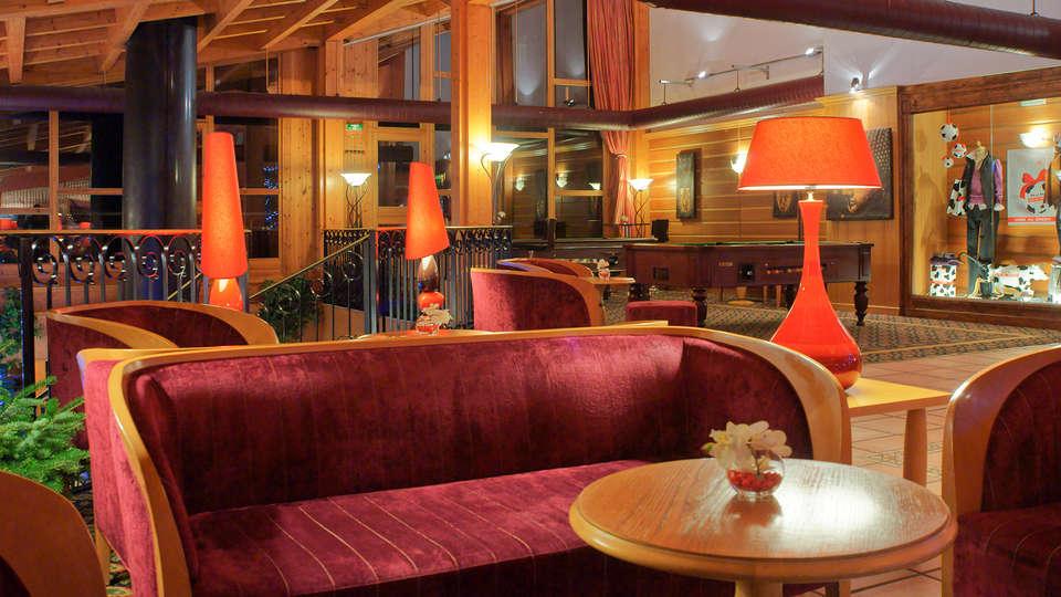 Mercure Les Arcs 1800 - Edit_Lounge2.jpg
