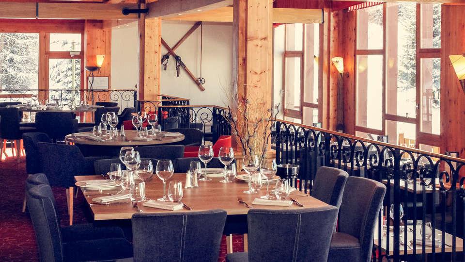 Mercure Les Arcs 1800 - Edit_Restaurant2.jpg