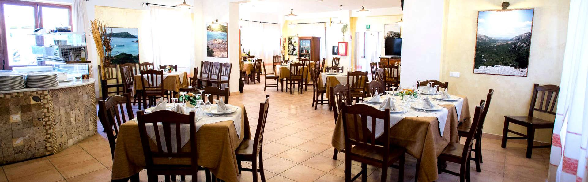 Bellamarina - Edit_Restaurant.jpg