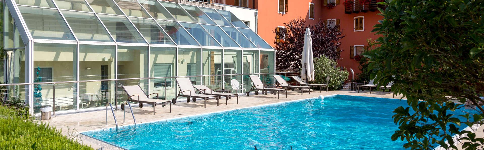 Hotel Al Maso - EDIT_NEW_Pool2.jpg