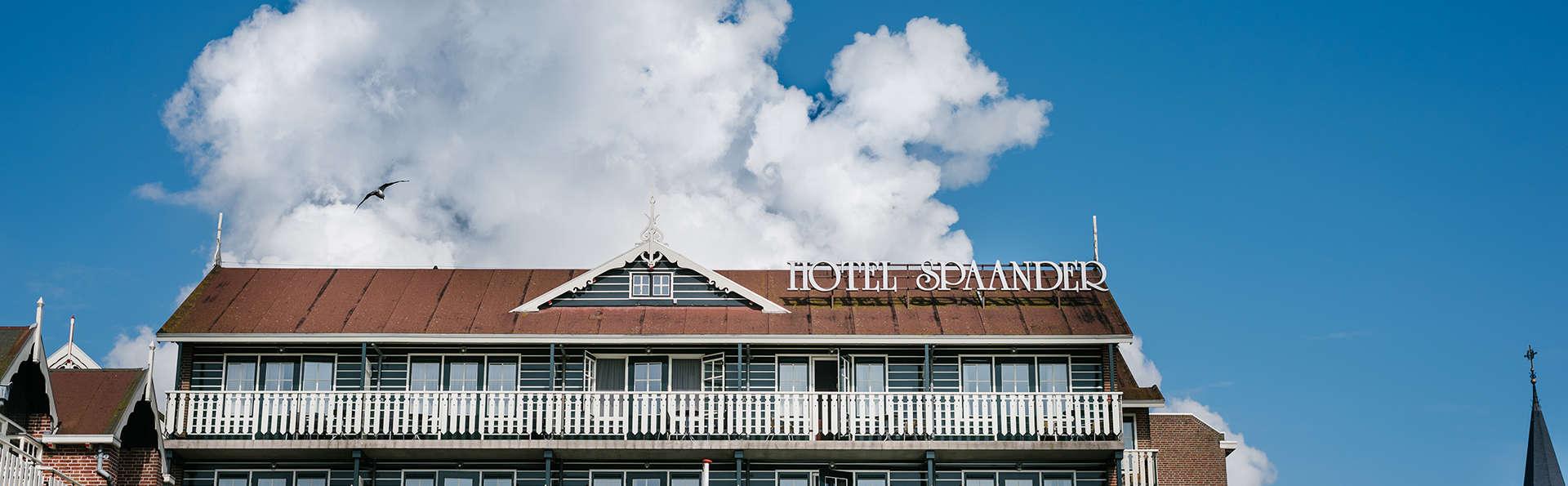 Art hotel Spaander - EDIT_NEW_Front3.jpg