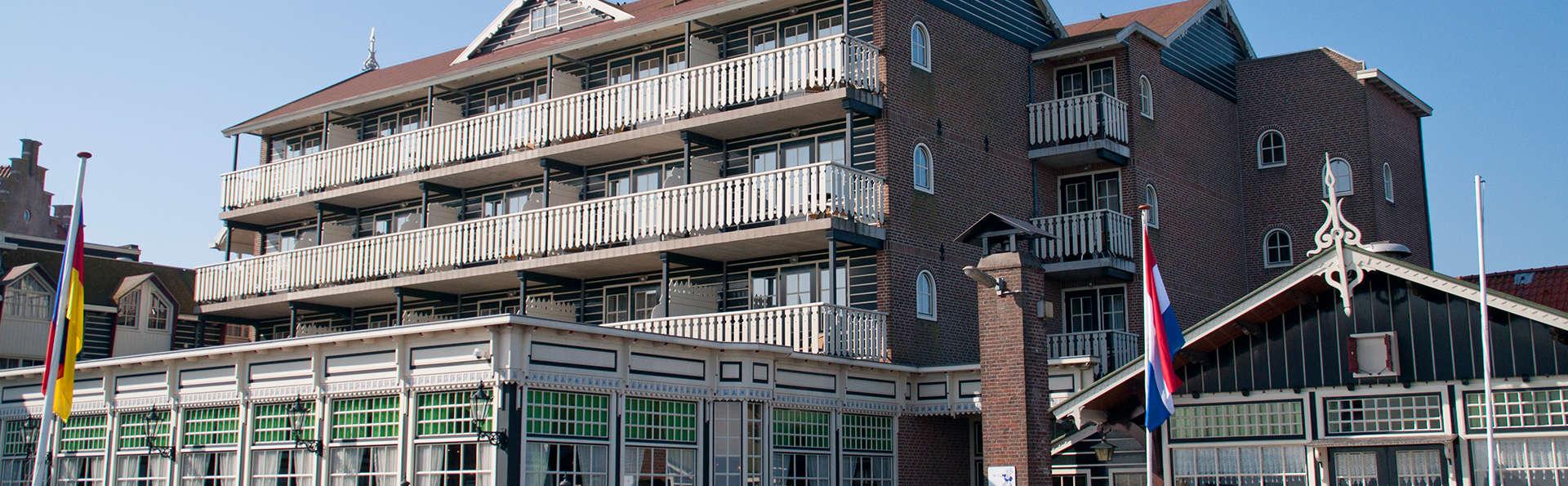 Art hotel Spaander - EDIT_NEW_Front2.jpg