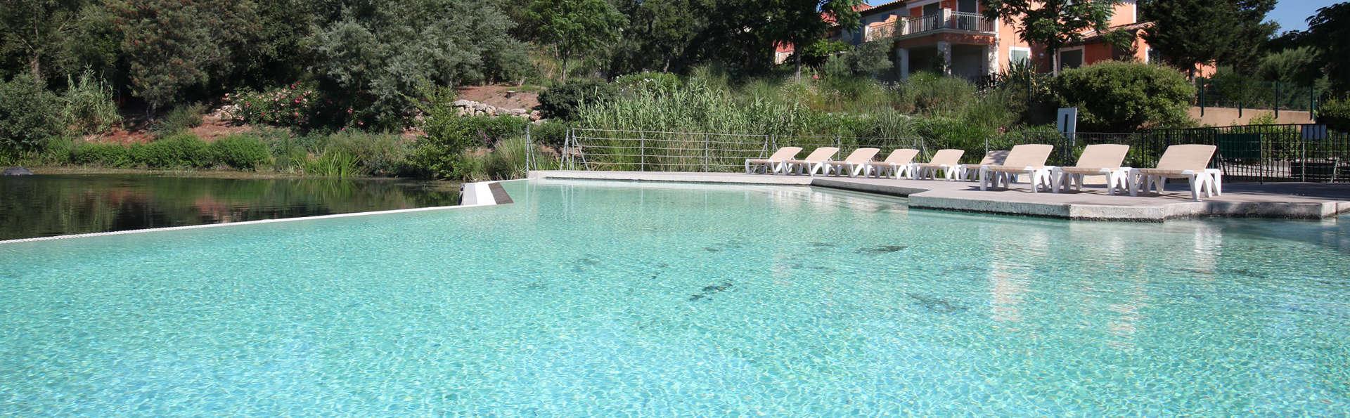 Pierre et Vacances Village Les Restanques - Edit_Pool3.jpg