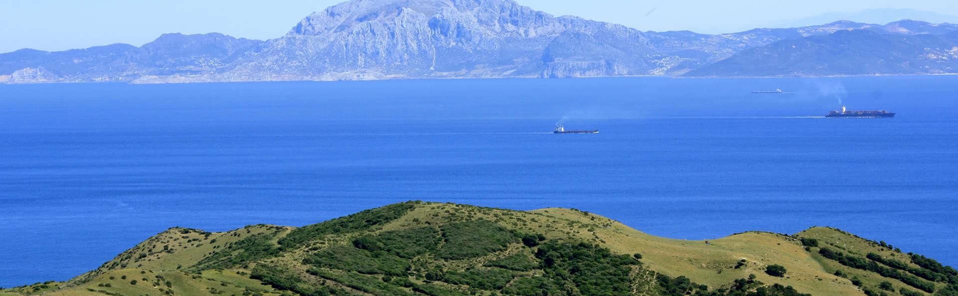 Hotel Alborán Algeciras - EDIT_NEW_Algeciras2.jpg