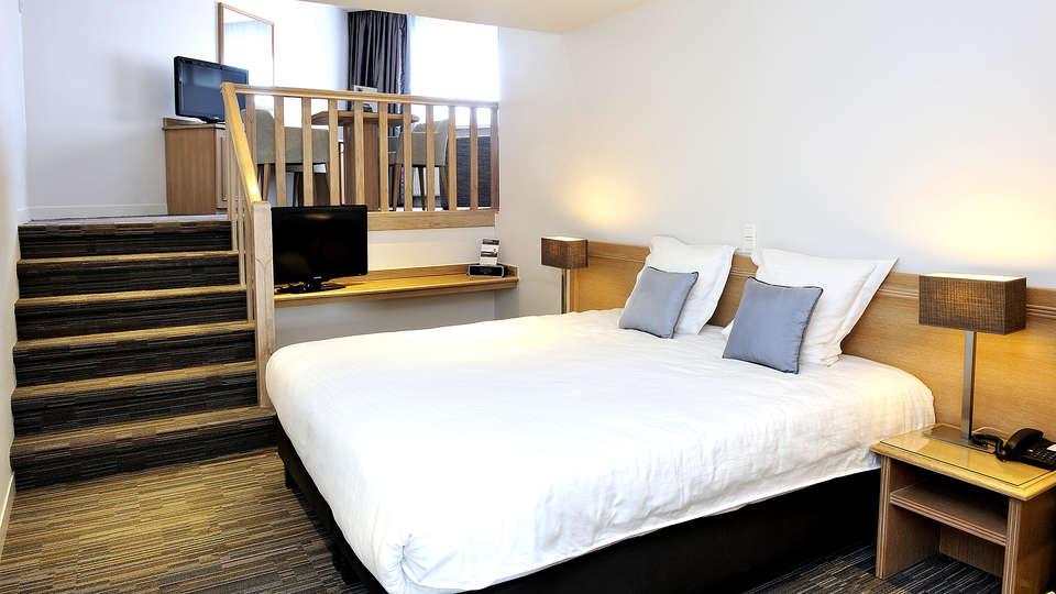Parkhotel Kortrijk - Edit_Room3.jpg