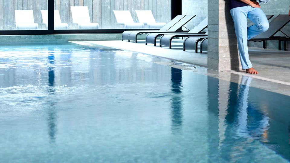 Parkhotel Kortrijk - Edit_Spa2.jpg