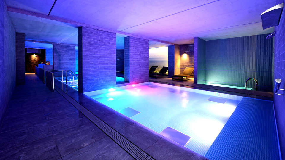 Parkhotel Kortrijk - Edit_Spa3.jpg