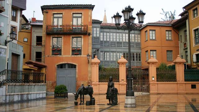 CityHouse Las Lomas