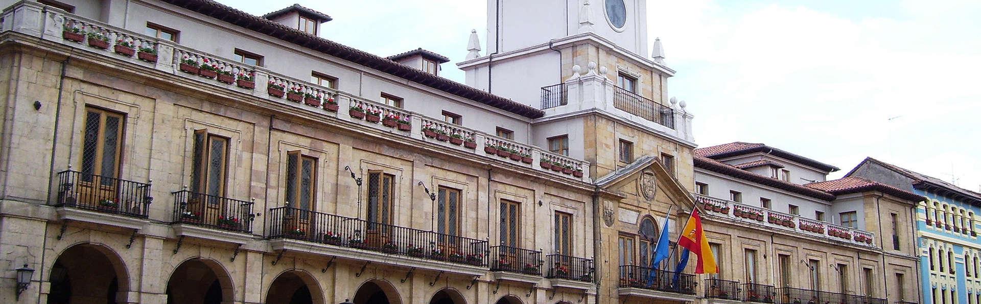 CityHouse Las Lomas - Edit_Oviedo3.jpg