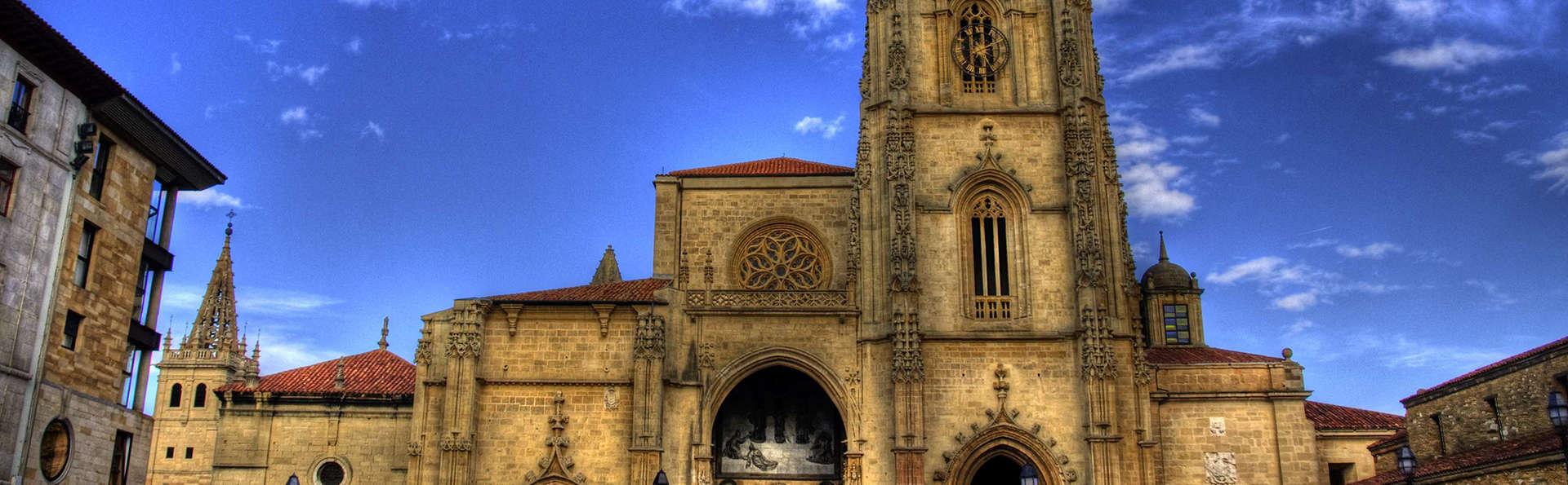 CityHouse Las Lomas - Edit_Oviedo2.jpg