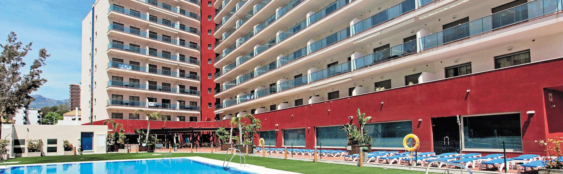 Pierre & Vacances Benalmádena Príncipe (inactif) - Edit_Pool4.jpg