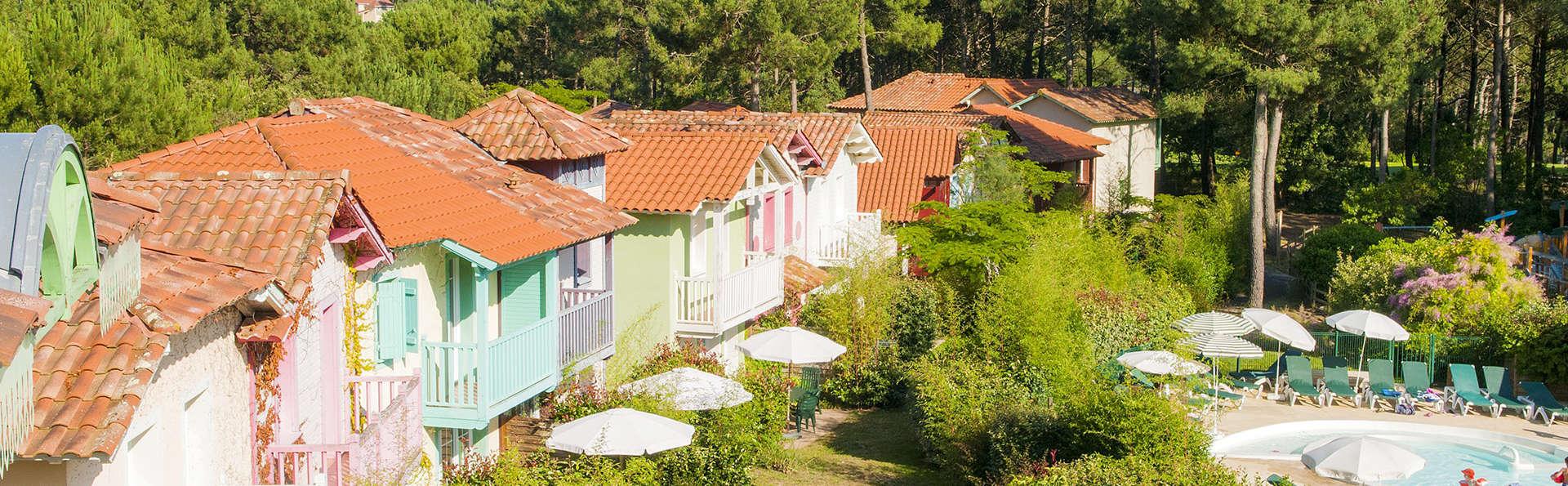 Pierre et Vacances Village Club Lacanau - Edit_Ext2.jpg