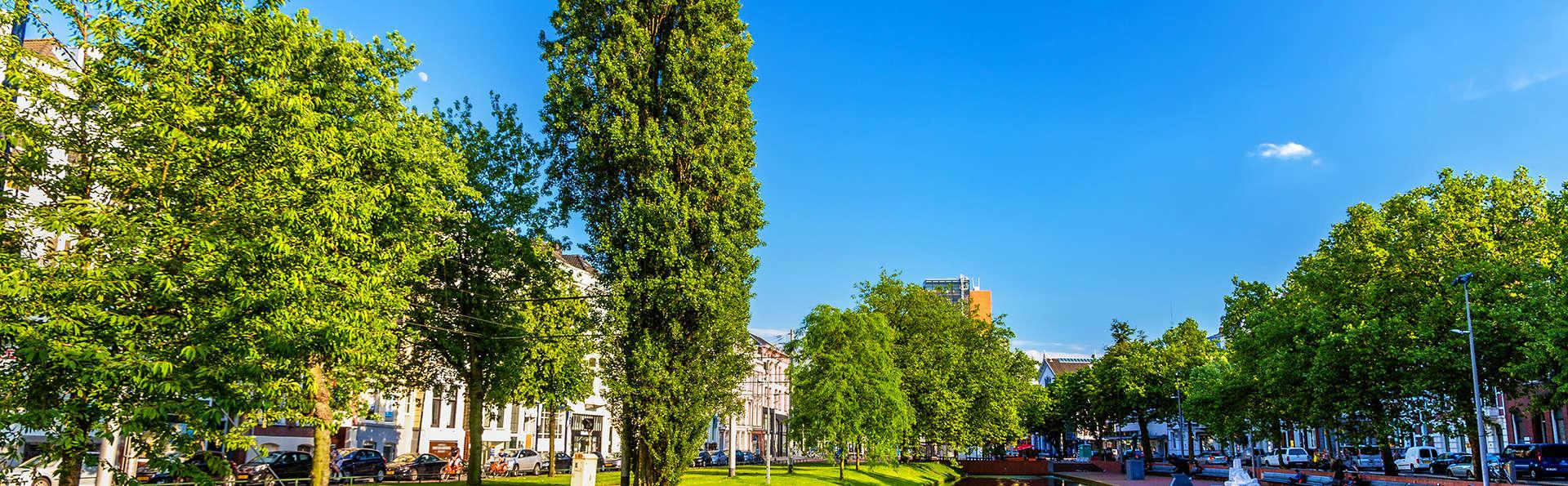 Stadsvilla Mout - Edit_Rotterdam2.jpg