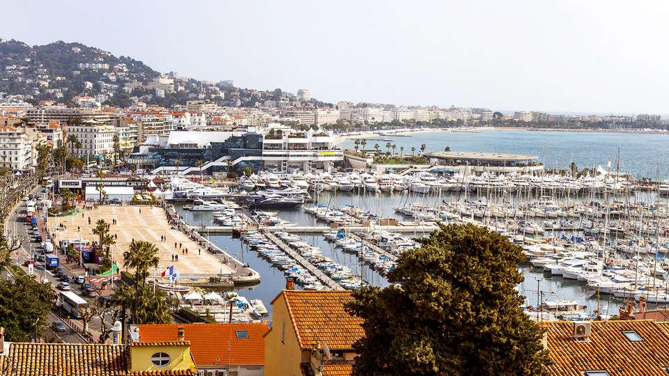 Némea - Résidence Cannes Palais Appart'Hotel - Edit_Cannes4.jpg