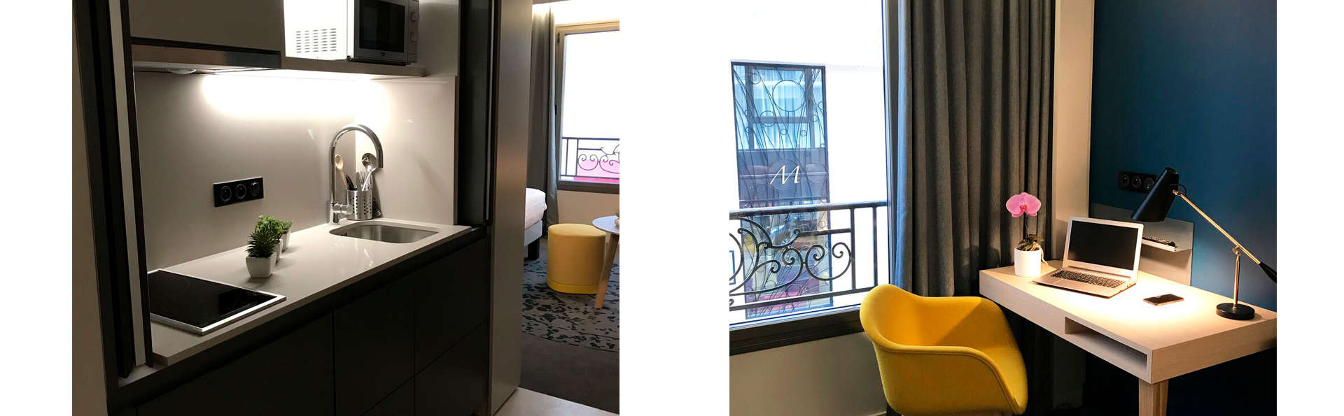 Némea - Résidence Cannes Palais Appart'Hotel - Edit_Collage-Room.jpg