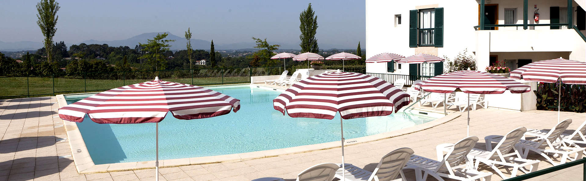 Pierre Et Vacances Les Terrasses d'Arcangues - Edit_Pool3.jpg