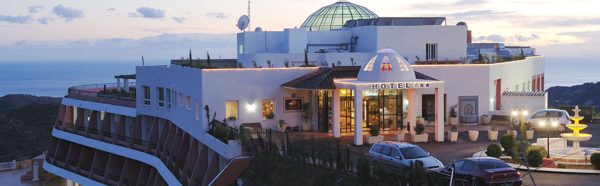Hotel & Spa Marbella Hills - Edit_Front2.jpg